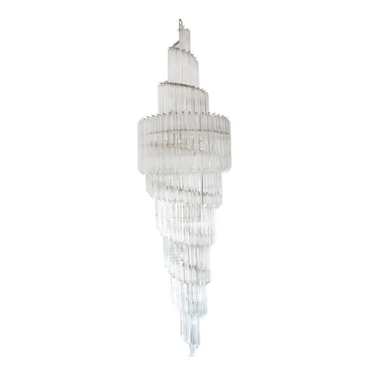 """TFTM Melrose 