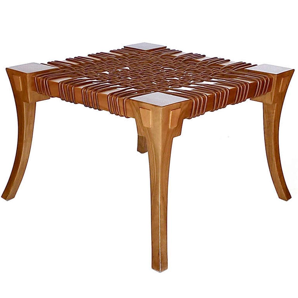 Robsjohn Gibbings Dining Table Choice Image Dining Table  : 1KLISMOS BENCH1 from sorahana.info size 1000 x 1000 jpeg 243kB